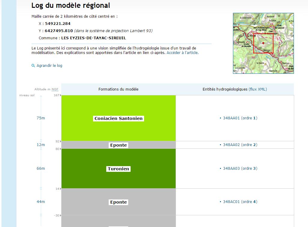 charte_temps_géologiques BRGM